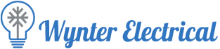 Wynter Electrical